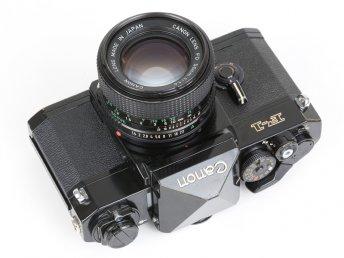 カメラ j