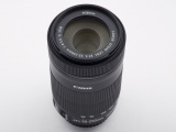 EF-S55-250mm F4-5.6 IS STM + レンズフード ET-63