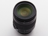 C 18-200mm F3.5-6.3 DC MACRO OS HSM [ニコン用]