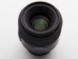 SP 35mm F1.8 Di VC USD (Model F012) [ニコン用]